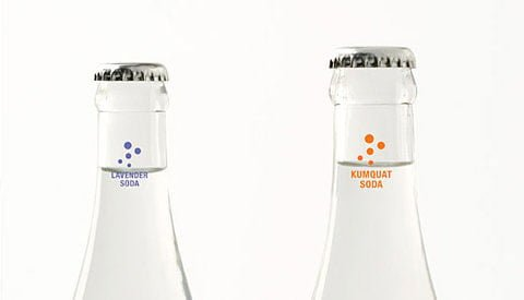 drink_logo_packaging