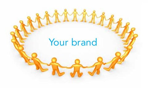 your_social_branding