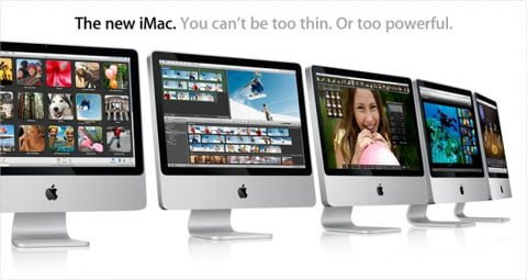apple_imac