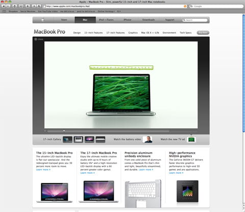 apple_macbok_pro_ads