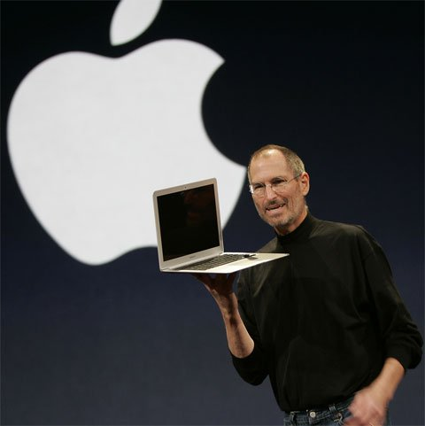 apple_macworld_steve_jobs