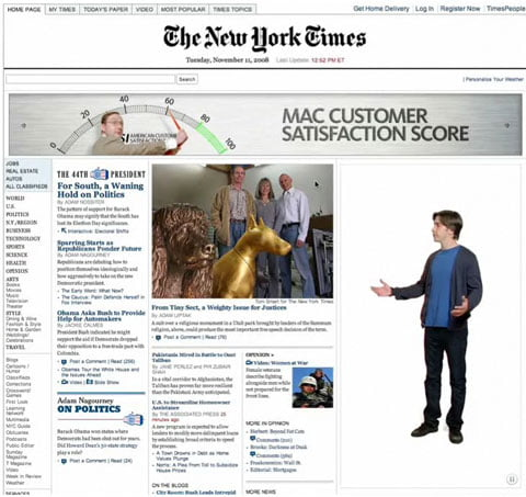apple_new_times_banner