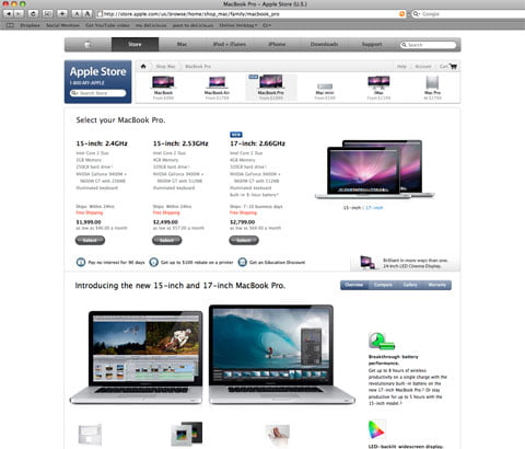 apple_online_shopping