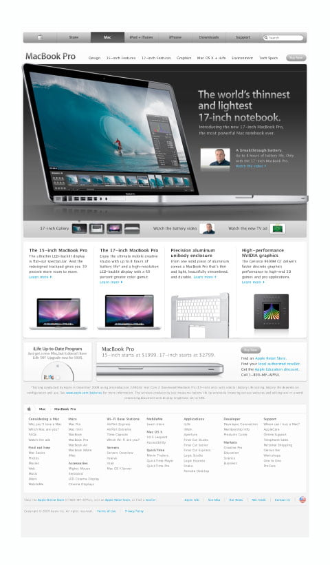 apple_pro_page