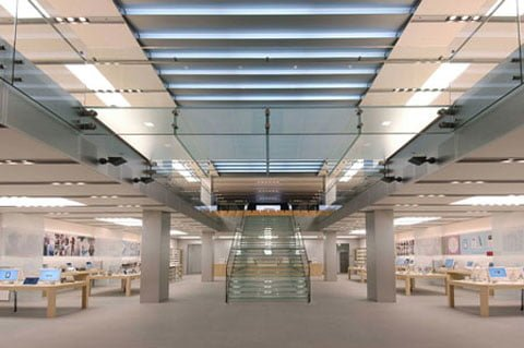apple_store_london_inside