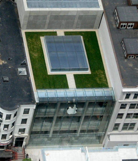 apple_store_roof