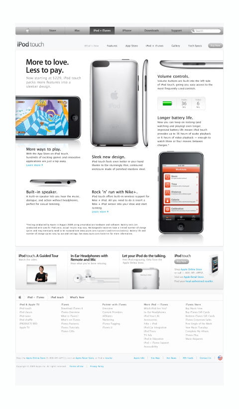 apple_touch_pro_website