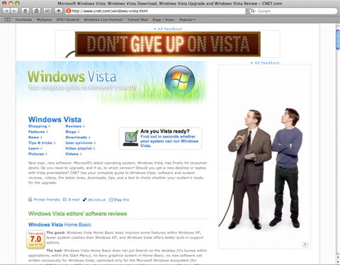 apple_vista_advertising_banners