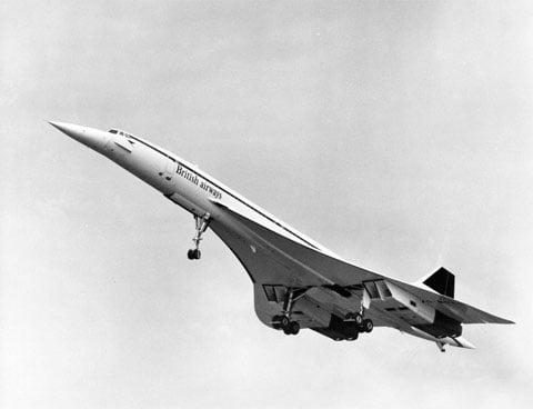 concorde_british_airways