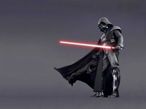 darth_vader_star_wars