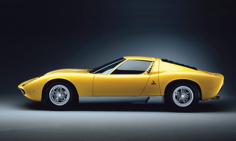 ferrari_dino