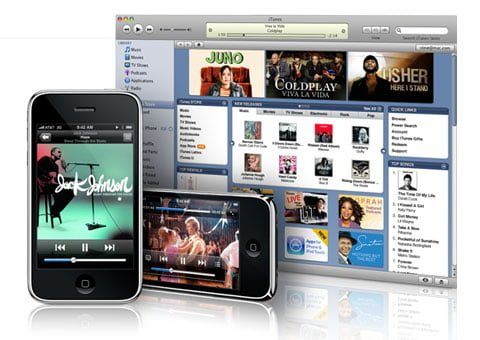 iphone_itunes_software