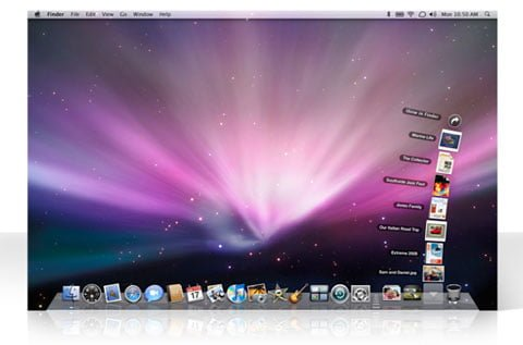 osx_leopard_interface