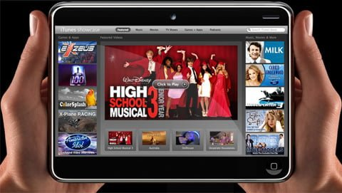 apple_imedia_10_inch_screen