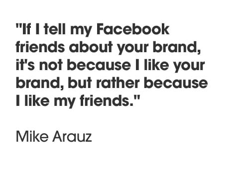 facebook_vs_branding