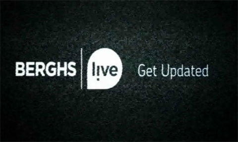 berghs_live_tv_screen_school