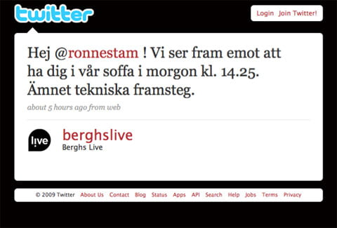 berghslive_ronnestam_interview
