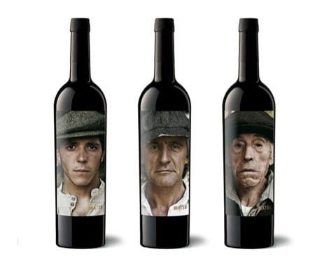 matsu_wine_bottle_design