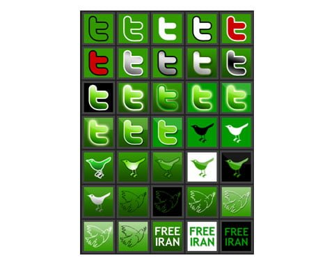 green_twitter_icons