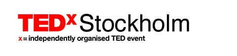 TEDx Stockholm and Richard Gatarski's crowd sourcing experiment