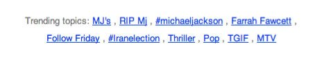 twitter_trending_topic_michael_jackson