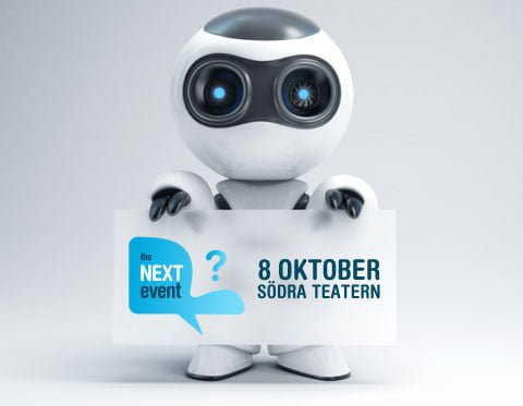 thenextevent_robot1