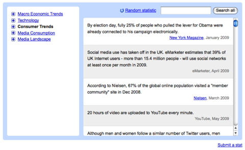 google_internet_statistics_resource