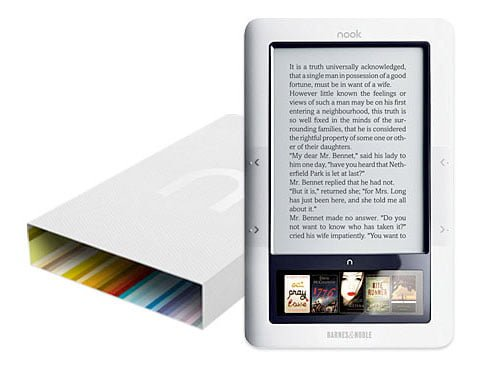 Nook-Barnes-Noble-Screen
