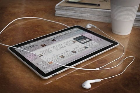 apple_table_nytimes