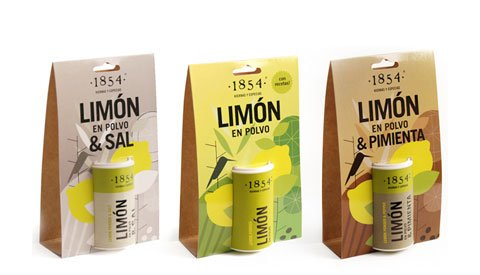 lemon-powder-reinvented-packaging