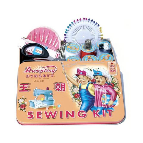 sewing-kit-dumpling-dynasty