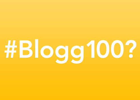 blogg100