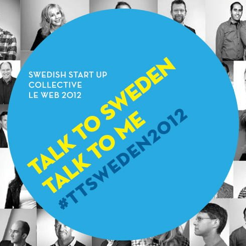 Talktosweden