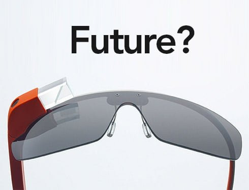 google-glasses-future