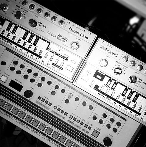 roland-tb-303