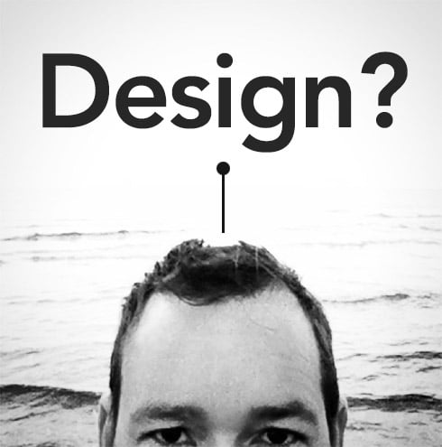 design-thinking