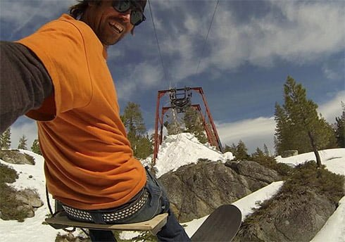mike-basich-tahoe