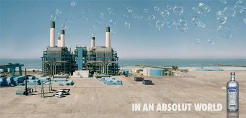 absolut_absolut_world
