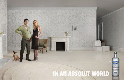 absolut_world_pregnant