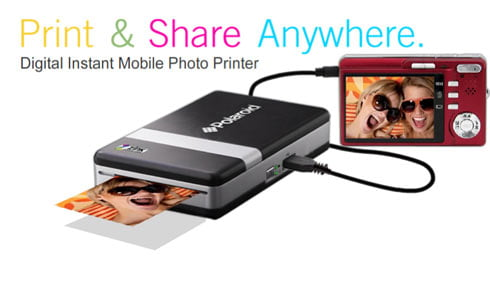 polariod_mobile_printer.jpg