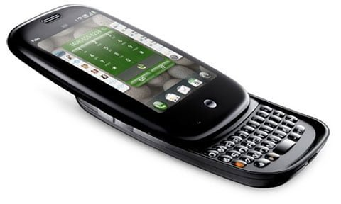 palm_pre_iphone_challenger