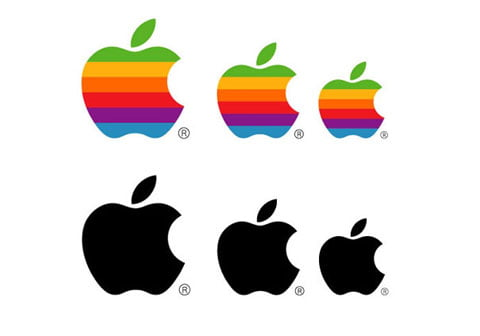 apple_logotypes