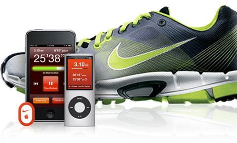 apple_nike_partnership