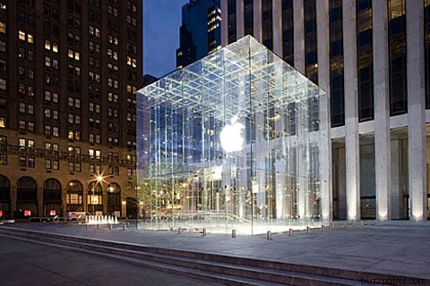apple_store_manhattan