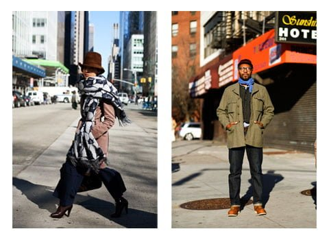 fashion_new_york_the_sartorialist