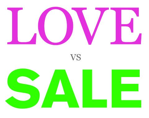 sale_vs_love_in_advertising