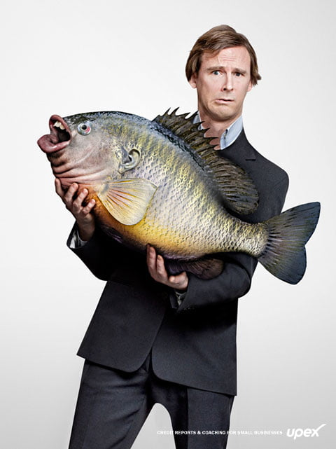 upex_advertising_brass_fish_uc
