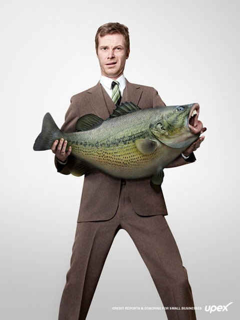 upex_advertising_green_fish_uc