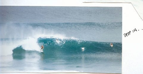 ronnestam_dropped_in_uluwatu