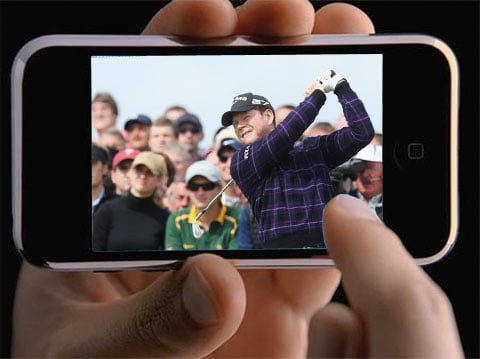 tom_watson_leading_the_open_iphone
